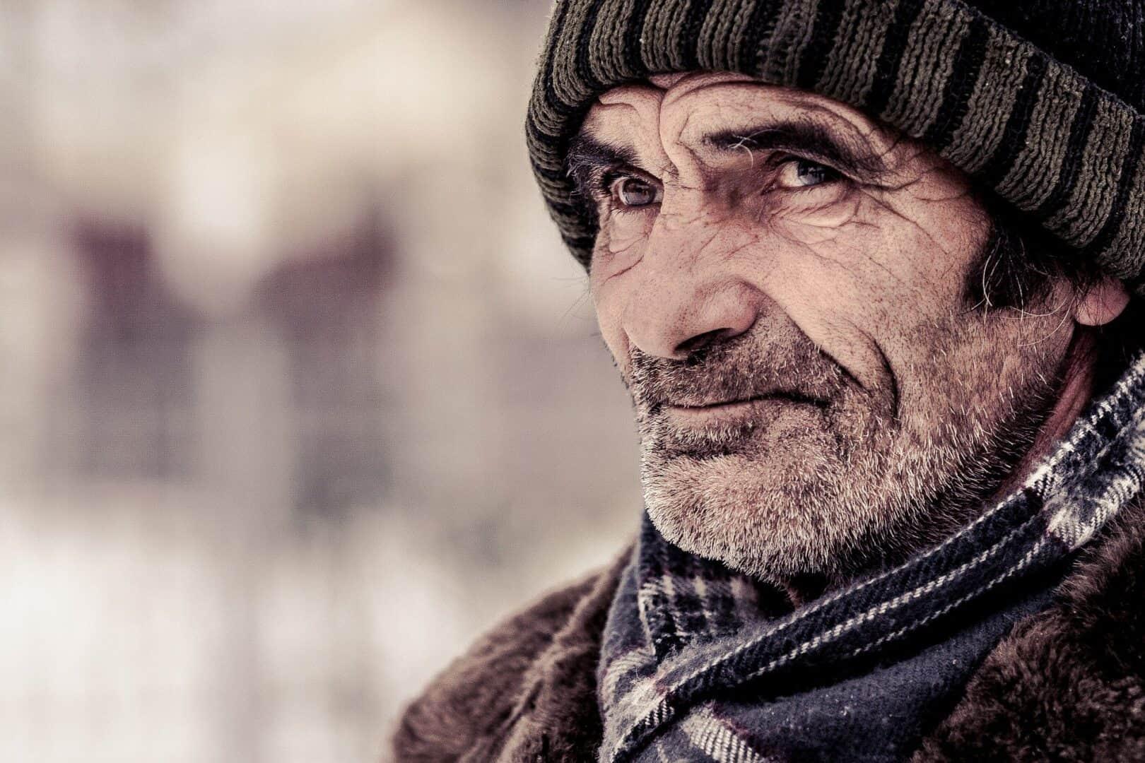 Hormonelle Einflüsse auf die körperliche Leistungsfähigkeit im Alterungsprozess Teil 2