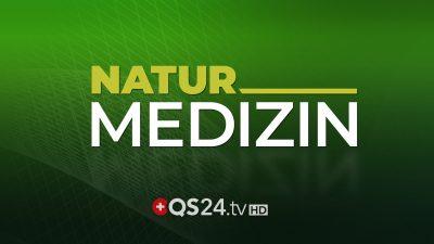 SfB_Naturmedizin